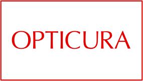 OPTICURA Institut für Betriebsrentenmanagement GmbH